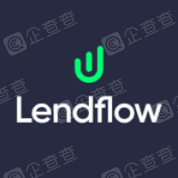 Lendflow