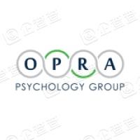 OPRA Psychology Group