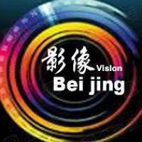 新华社北京分社移动新媒体中心