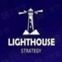 Lighthouse灯塔