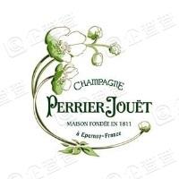 Perrier Jouet巴黎之花