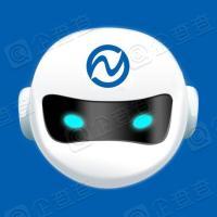 南江机器人