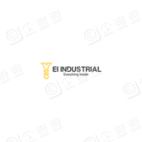 EI Industrial