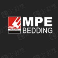 MPE寝具