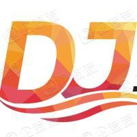 DJ音乐网