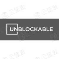 Unblockable