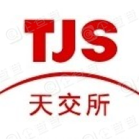天津股权交易所