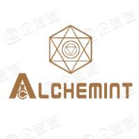 Alchemint