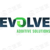 Evolve Additive