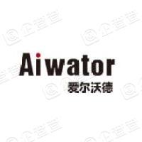 Aiwator