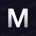 MarqVision