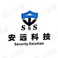 杭州安远科技