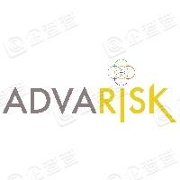 AdvaRisk