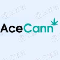AceCann