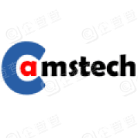 Camstech