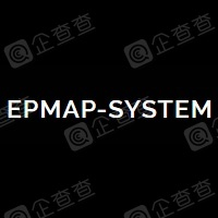 EP Map-System GmbH