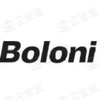 青岛博洛尼