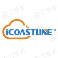 iCoastline