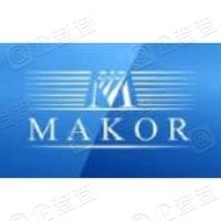 Makor Group