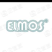 艾莫斯科技