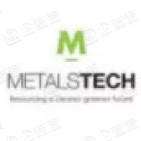Metals Tech