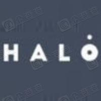 Halo Investing