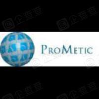 Prometic