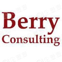 Berry Consulting