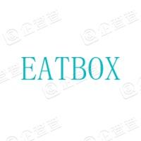 EATBOX