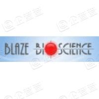 Blaze Bioscience