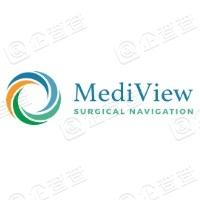 MediView XR