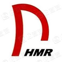 HMR集团
