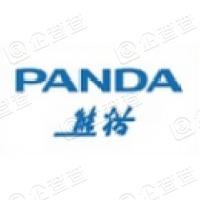 熊猫电子集团
