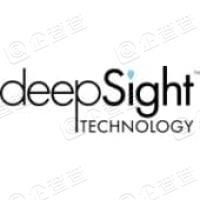 DeepSight Technology