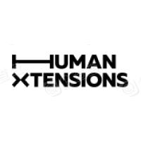 Human Extensions