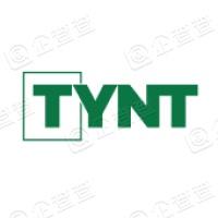 Tynt Technologies