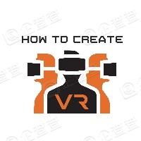 HowToCreateVR.com