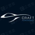 Craft Aerospace