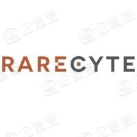 RareCyte