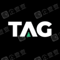 TAG Innovation