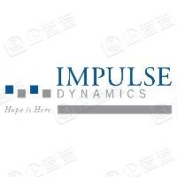 Impulse Dynamics