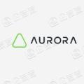 Aurora区块链