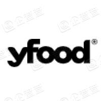 YFood Labs GmbH