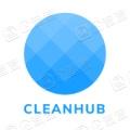 Cleanhub