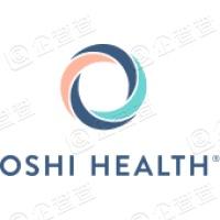 Oshi Health