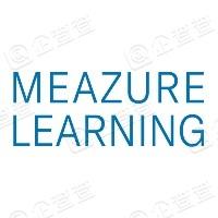 Meazure Learning