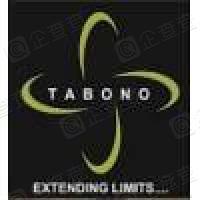 Tabono