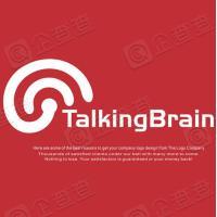 TalkingBrain