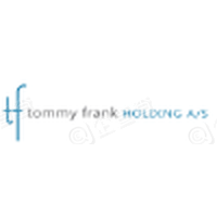TF Holdings