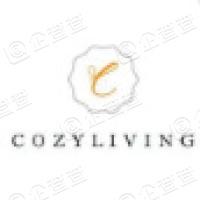 CozyLiving